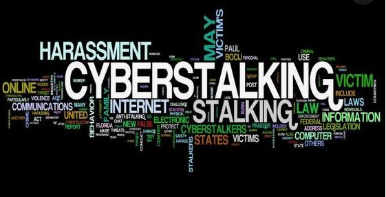 BennetKelleyCyberStalking